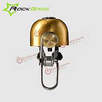 Звоночек для велосипеда Rockbros