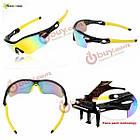 Rockbros велосипед Велоспорт поляризованные солнцезащитные очки очки очки, фото 2