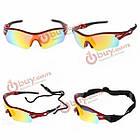 Rockbros велосипед Велоспорт поляризованные солнцезащитные очки очки очки, фото 4