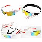 Rockbros велосипед Велоспорт поляризованные солнцезащитные очки очки очки, фото 6