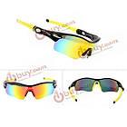 Rockbros велосипед Велоспорт поляризованные солнцезащитные очки очки очки, фото 9