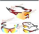 Rockbros велосипед Велоспорт поляризованные солнцезащитные очки очки очки, фото 10