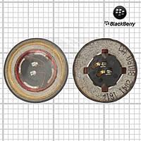 Динамик (speaker) для Blackberry 8520/8530/8900 (оригинал)