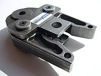 Пресс-клещи с профилем TH для фитингов Ø10мм (PipeLife)
