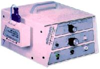 Коагулятор SURGITRON - стандартная комплектация