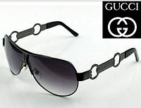 Очки солнцезащитные Gucci , фото 1