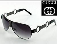 Окуляри сонцезахисні Gucci, фото 1