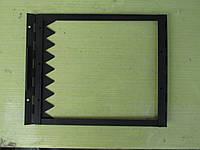 Рамки и рамки-сетки для светофильтров стеклянных, гелевых и др.