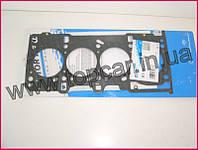 Прокладка ГБЦ 1 отв. на FIAT DOBLO 1.3D Multijet 04- VICTOR REINZ 61-36210-10