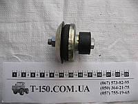 Подушка двигателя передняя Газ-52, Уаз