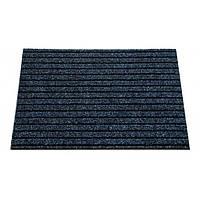 Придверный коврик PANDA black - 50х80