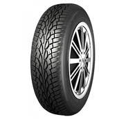 Шина Nankang Snow Winter SW-7 215/60 R16 99T