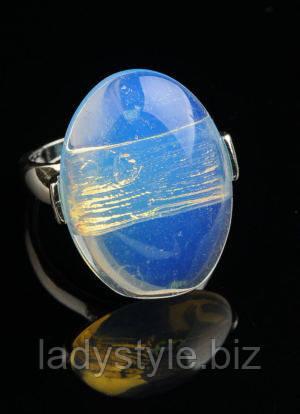 купить украшения с лунным камнем, лунный камень купить, лунник серьги кольцо перстень