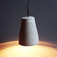Точечный светильник Spot, фото 1