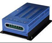 Контроллер MPPT 40А 12/24В