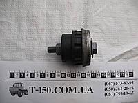 Амортизатор ЗИЛ-130 (подушка передней опоры двигателя) в сборе, фото 1
