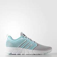 Кроссовки женские Adidas Cloudfoam Groove W AQ1530
