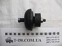 Амортизатор двигателя задний Газ-53 В сборе