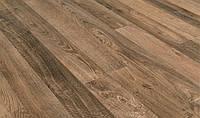 Пол rezult Floor Nature Дуб тренд FN 108