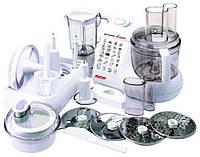 Кухонный комбайн МРМ 116