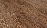 Пол rezult Floor Nature Дуб элегант FN 109