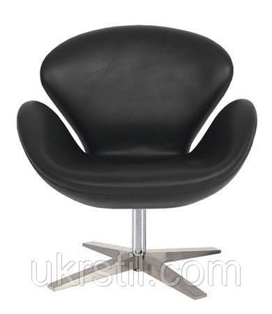 Кресло клиента SW