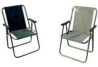 Кресло складное Фидель /SYA 061