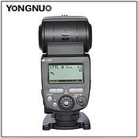 Автоматическая накамерная фотовспышка Yongnuo YN685 для Nikon вспышка YN-685, фото 1