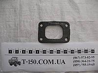 Прокладка ТКР. Двигатель Дойц (Deutz)