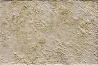 Imola плитка Imola Isassi Corinto 46 40x60