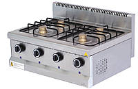 Плита газовая Atalay AGO-860