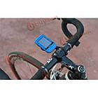 Держатель-крепление GPS велокомпьютера 31.8 мм, фото 9
