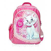Ранец рюкзак Мери Кет 5 детский школьный ортопедический 1 Вересня 551297