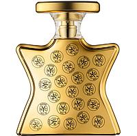 Bond No 9 Perfume 100ml edp Бонд 9 Парфюм