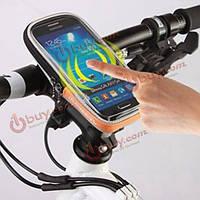 Чехол Roswheel для мобильного телефона с креплением на руль