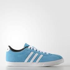 Кеды женские Adidas Court W F99426