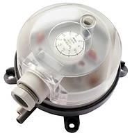 Реле перепада давления PSW-500-C, прессостат 50-500Па