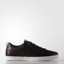322dda89 Кроссовки Женские Adidas Daily W F99550 — в Категории