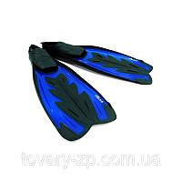 Ласты для плавания размер 38-39 Volna Ai-Petri 5367-00 S