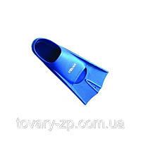 Ласты для плавания размер 38-41 Volna Trainer Fins 5011-00 M