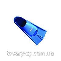 Ласты для плавания размер 41-43 Volna Trainer Fins 5011-00 L