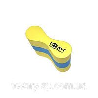 Колобашка для плавания Volna Pullboy-3 9153-00