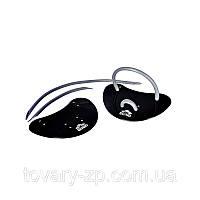 Лопатки для плавания Arena Elite Finger Paddle 95251-55 S