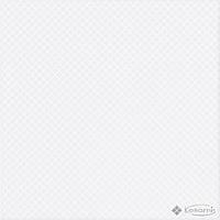 Ape плитка APE Fayette Zar 20x20 blanco