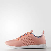 Кроссовки женские Adidas Cloudfoam Pure W F99664