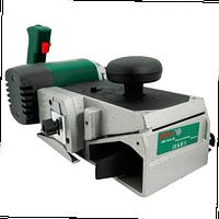 Электрорубанок DWT HB03-110 T