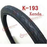 Велосипедная шина MNB Kenda k193 26 х 1.5 mtb