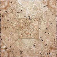 Dual Gres плитка Dual Gres Pompeya 45x45 piedra
