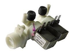 Клапан затоки води C00066518 для пральних машин Indesit