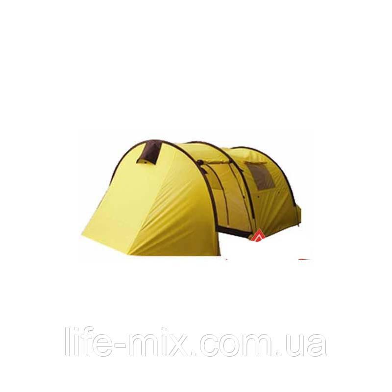 Палатка трехместная Coleman 1908 (Польша)